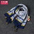 180*110 cm Invierno Sarga de Algodón Mujer Del Mantón de la Bufanda de Gran Tamaño Bufandas borla corta floral impresa de Las Mujeres Abrigos de Invierno señora chales