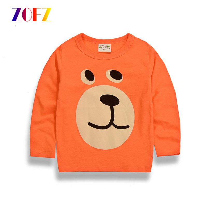 ZOFZ-2017-New-Arrival-Baby-Girls-Clothes-Kids-Cartoon-Long-Sleeve-T-Shirts-Cotton-Boys-Clothing-Cotton-Children-Tee-Shirts-2