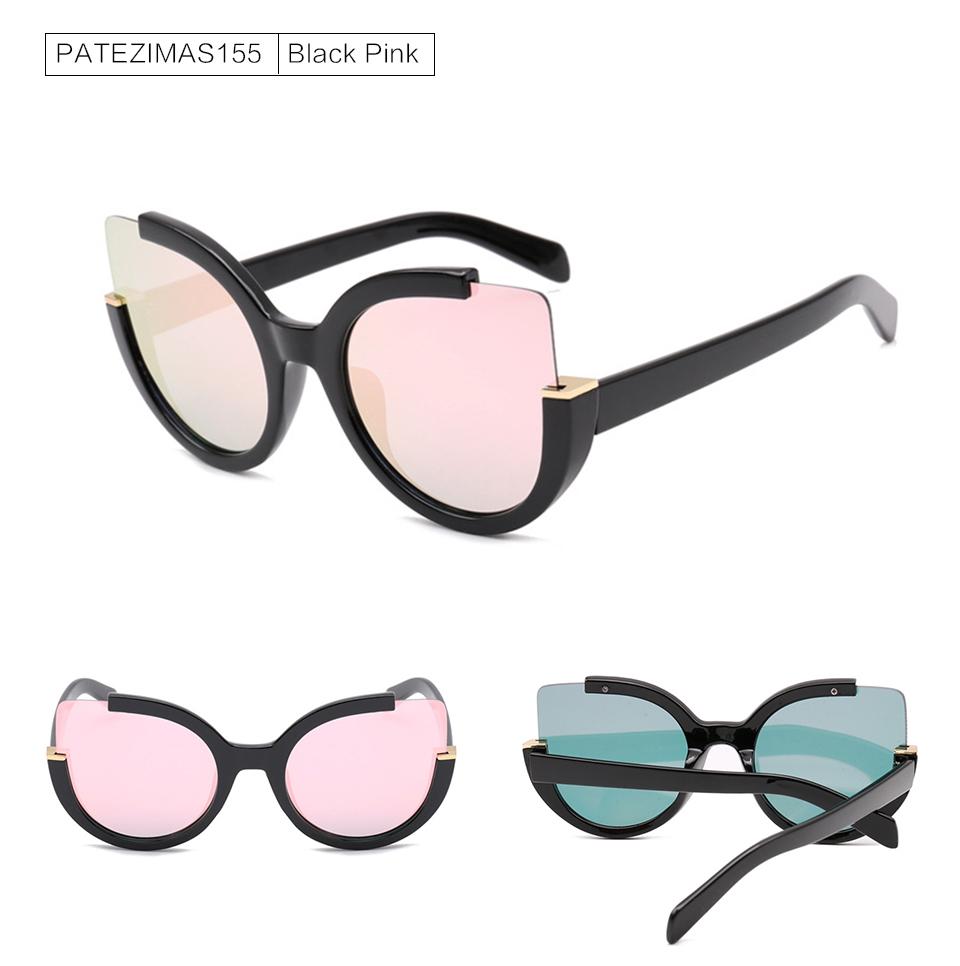HTB1pem7RpXXXXcsXFXXq6xXFXXXa - Cat Eye Sunglasses Women 2017 High Quality Brand Designer Vintage Fashion Driving Sun Glasses For Women UV400 lens gafas de sol
