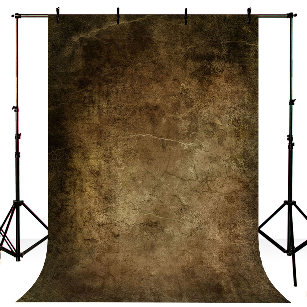 MEHOFOTO Photography Background Brick Wall Photo Background for Photo Studio Backdrops Props f-1593 retro background brick wall photo studio vintage photography backdrops chinese style photo props vinyl 5x7ft or 3x5ft jiegq210