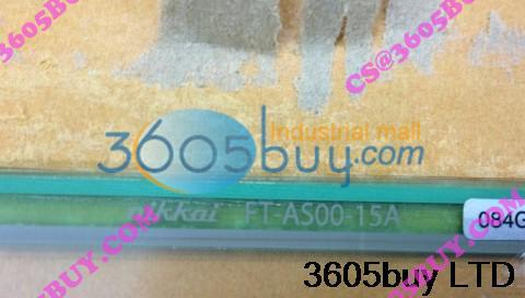 все цены на Touch Screen Touch Glass FT-AS00-15A NEW