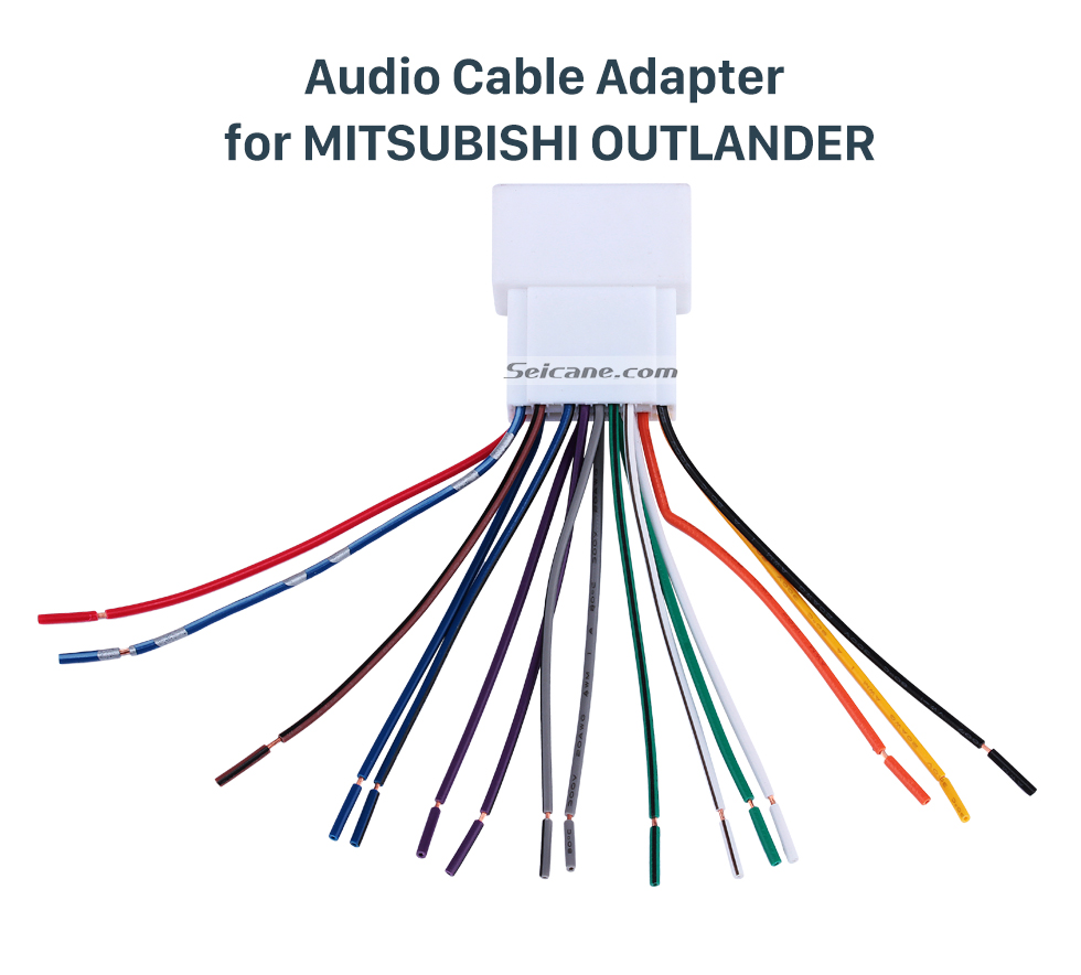 Wiring Diagram 35mm Audio Cable Wiring Diagram Audio Cable Wiring