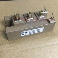 2MBI400VG-060-51 A50L-0001-0448