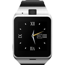 Smart Phone Watch Gv18 Aplus Clock SIM Card Bluetooth Smartwatch Waterproof Wearable Devices GSM For Android Mobile Phones