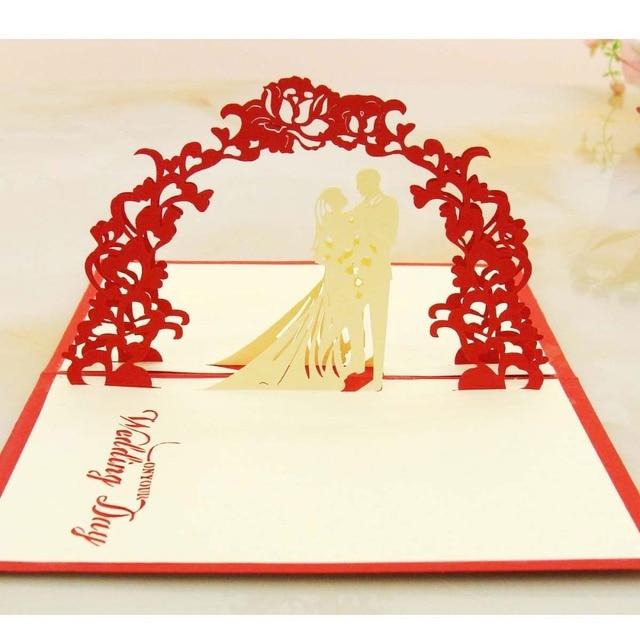 Elegant Wedding Invitation Craft Ideas