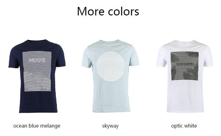 HTB1pep8jTCWBKNjSZFtq6yC3FXar - SELECTED  cotton round collar short-sleeved T-shirt C|4182T4593