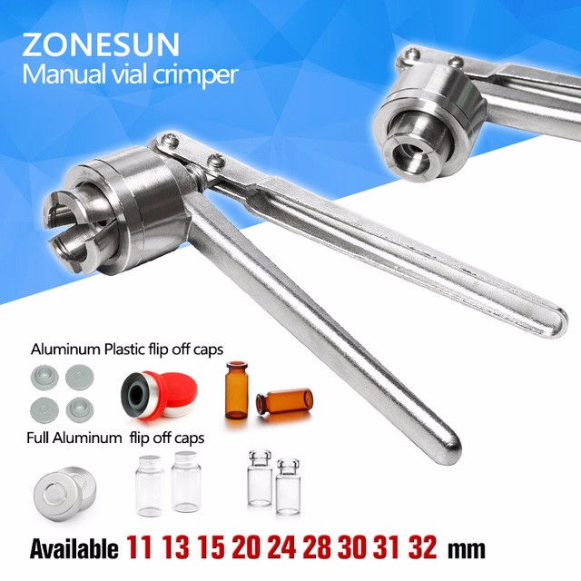 ZONESUN-Vial-crimper-20-mm-manual-Vial-Hand-Crimper-for-Use-with-20-mm-Crimp-Seals.jpg_640x640