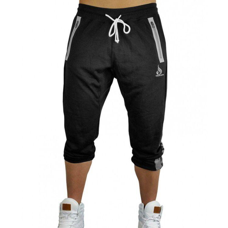 Popular Mens Capri Pants-Buy Cheap Mens Capri Pants lots from ...