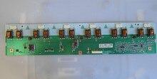 T871028 14 lcd inverter board
