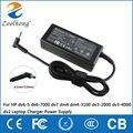19.5 В 3.33A ноутбук блок питания зарядное устройство для HP завидуют PPP009C 15-j009WM 14-k001XX 14-k00TX 14-k002TX 14-k005TX 14-k010US