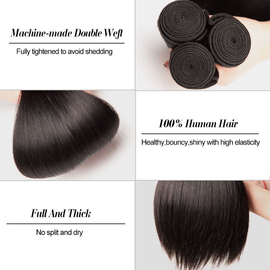 RXY-Brazilian-Hair-Bundle-Double-Weft-Silky-Straight-Hair-Bundles-100-Remy-Human-Hair-Extension-Full (1)