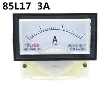 Analógicos TDS Sensor de agua Sensor de conductividad para Arduino líquido  de detección de
