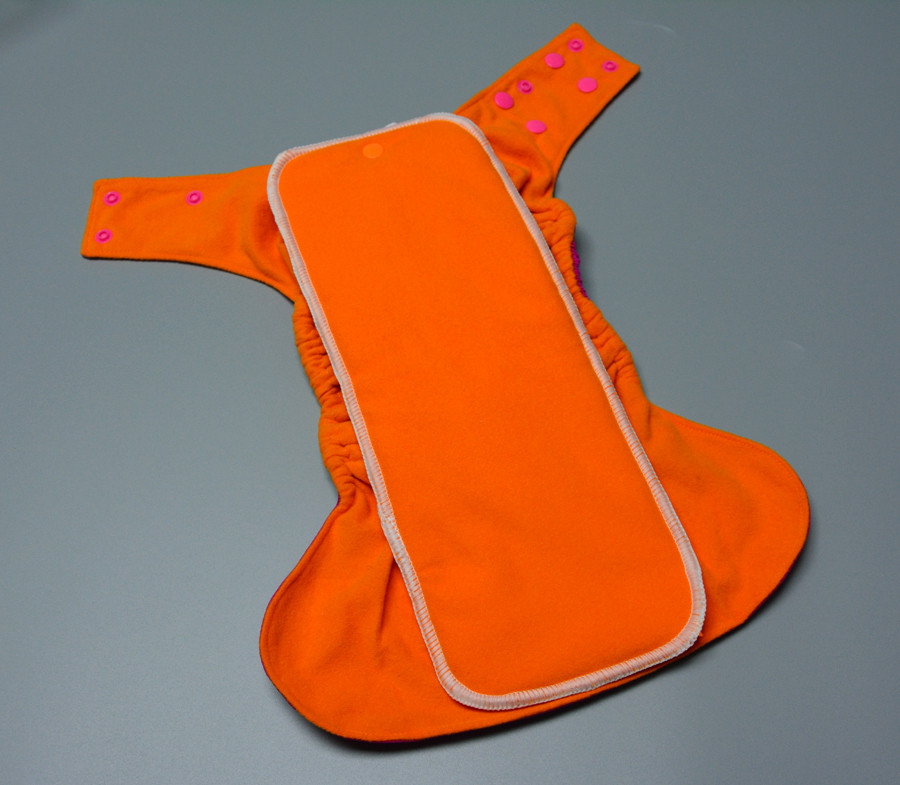 stay dry cloth diaper inserts-5