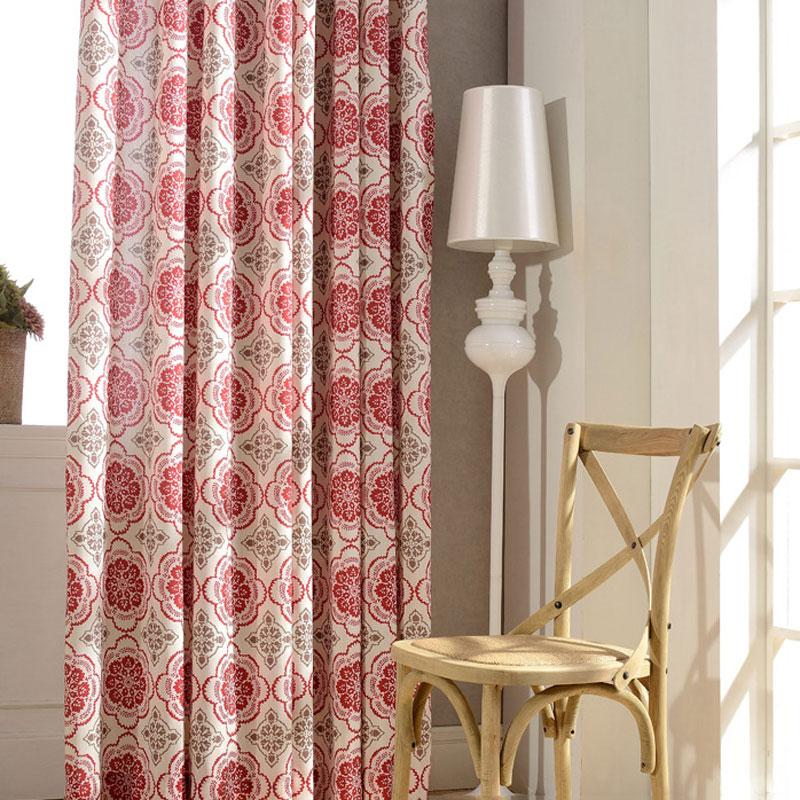 Online Buy Wholesale Curtains Grommet Top From China
