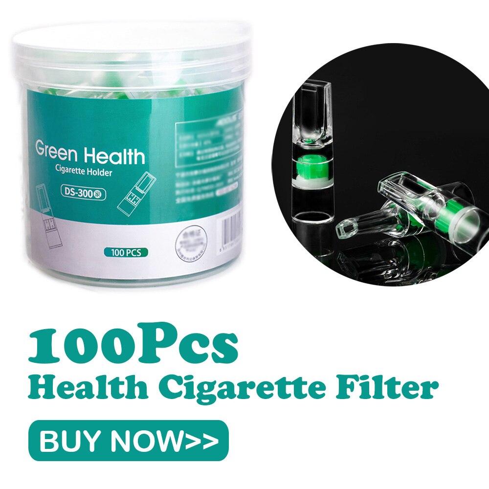 Cigarette-Filter