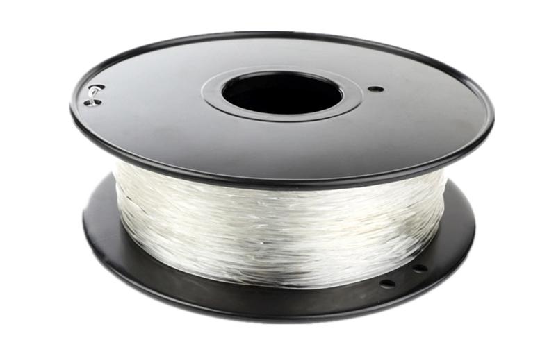 TPU filament detail 15