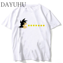 Dragon Ball T-Shirt 2018 – 2054