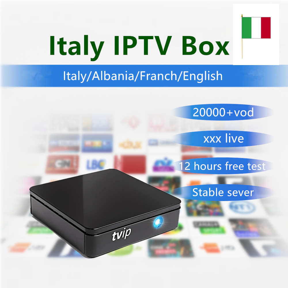 iptv linux rtmp - Chinese Goods Catalog - ChinaPrices net