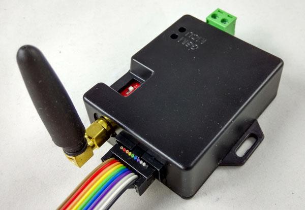 GA09-box-description-601