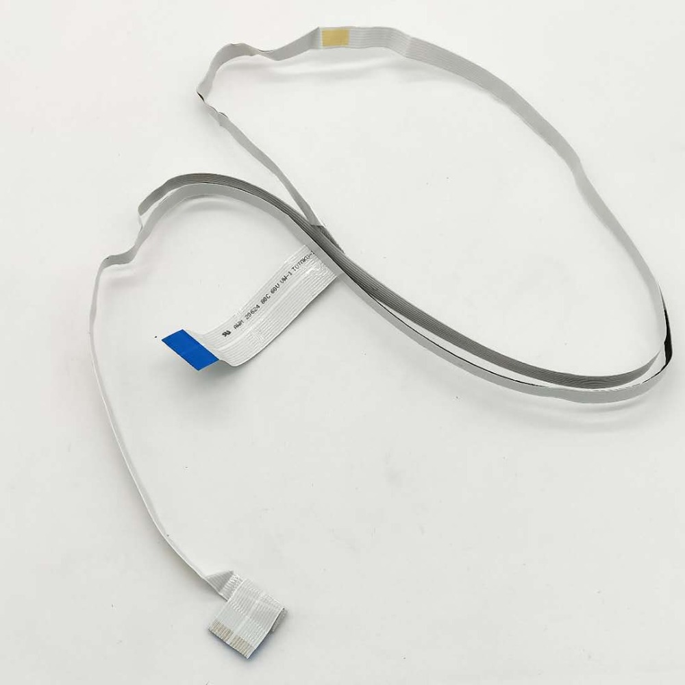 Scanning Head Cable For EPSON XP801 XP800 Printer|Printers| |  - title=