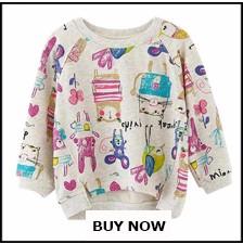 girl-Hoodies-&-Sweatshirts_04