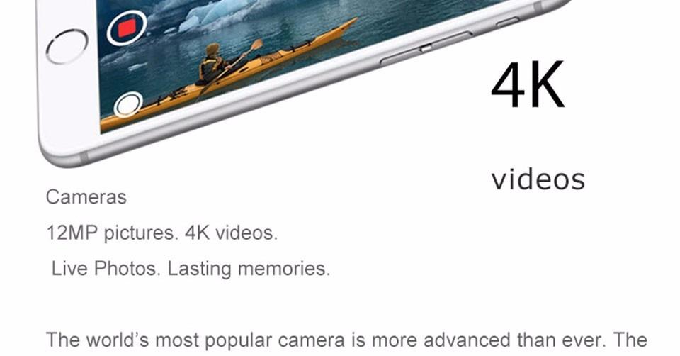 bán nhất Mở iPhone 9