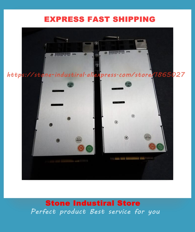 S1M-5460P 460W Power tested working good 1PCSS1M-5460P 460W Power tested working good 1PCS