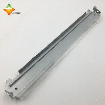 MPC2800 Transfer blade for Ricoh MPC4000 MPC5000 transfer belt Blade for Ricoh MP C3300 C4000 C5000 C2800 blade mpc 2800