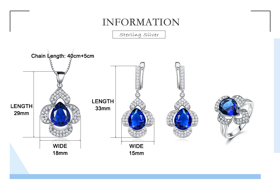 UMCHO-Sapphire--925-sterling-silver-for-women-S030S-1_02