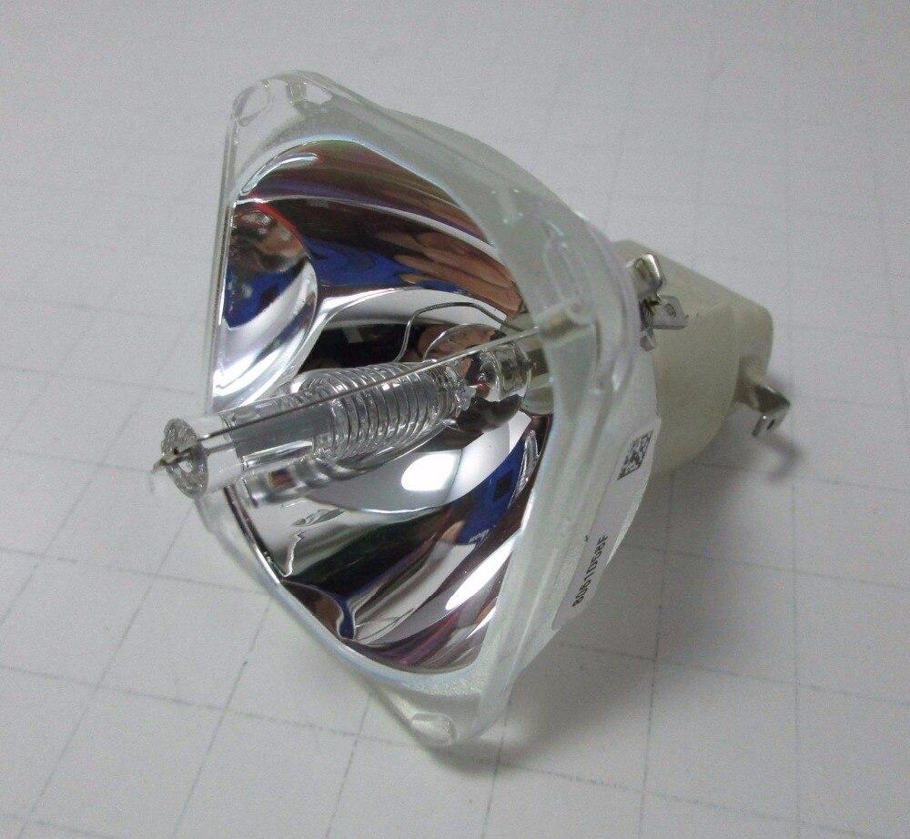Замена лампы проектора голой EC. J3401.001/P-VIP200/1.0 E17.5 для проектора PD311/PD323 проектор