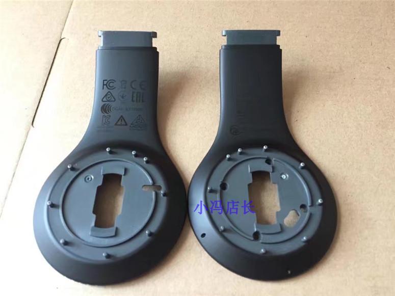 Replacement Earphone Housing Inner Head Beam Facings Inside Bezels Parts Plastic Cover For Studio 2 2 0 Wireless Headphone Aliexpress