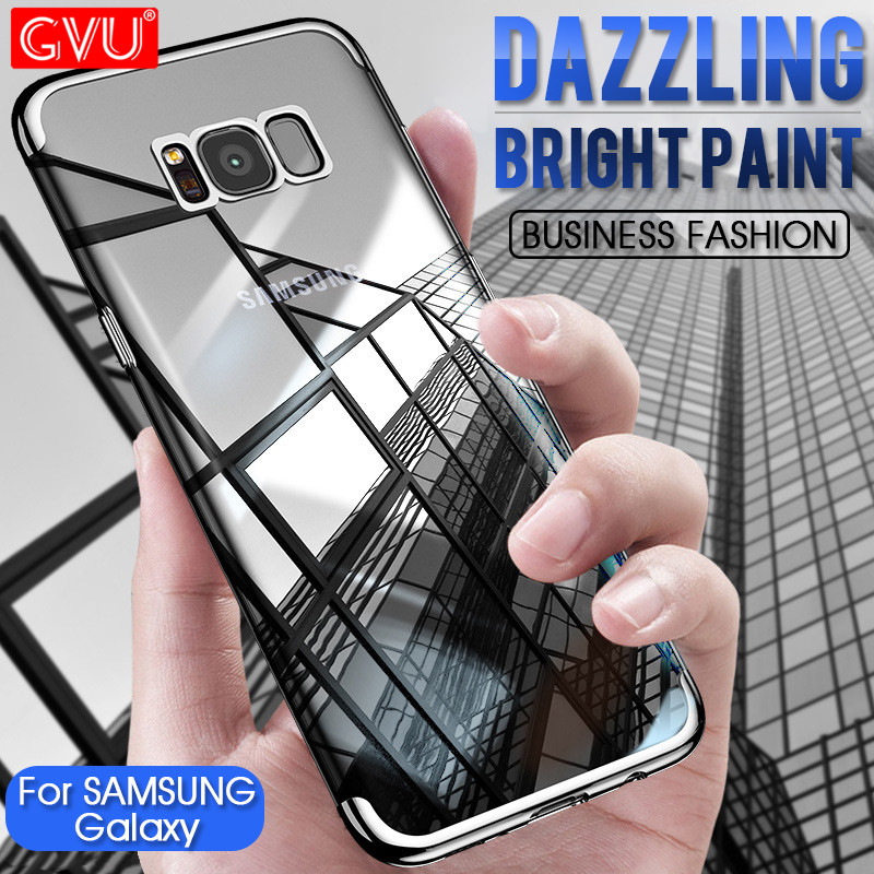 Phone Bags & Cases For Samsung Galaxy S3 S4 S5 Mini S6 S7 Edge S8 S9 Plus Note 2 3 4 5 8 Accessories Phone Shell Covers World Beers Alcohol Novelty Rapid Heat Dissipation Half-wrapped Case