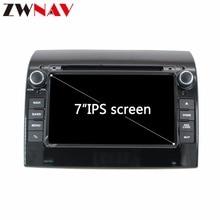 Android 8,0 reproductor de DVD para coche navegación GPS para FIAT DUCATO CITROEN Jumper para PEUGEOT Boxer 2011-2015 unidad estéreo de coche multimedia
