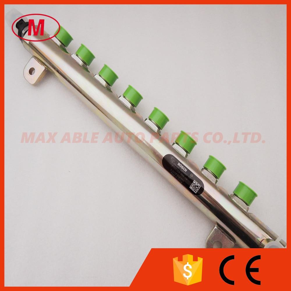 0445226069 Common Rail Oil Pipe