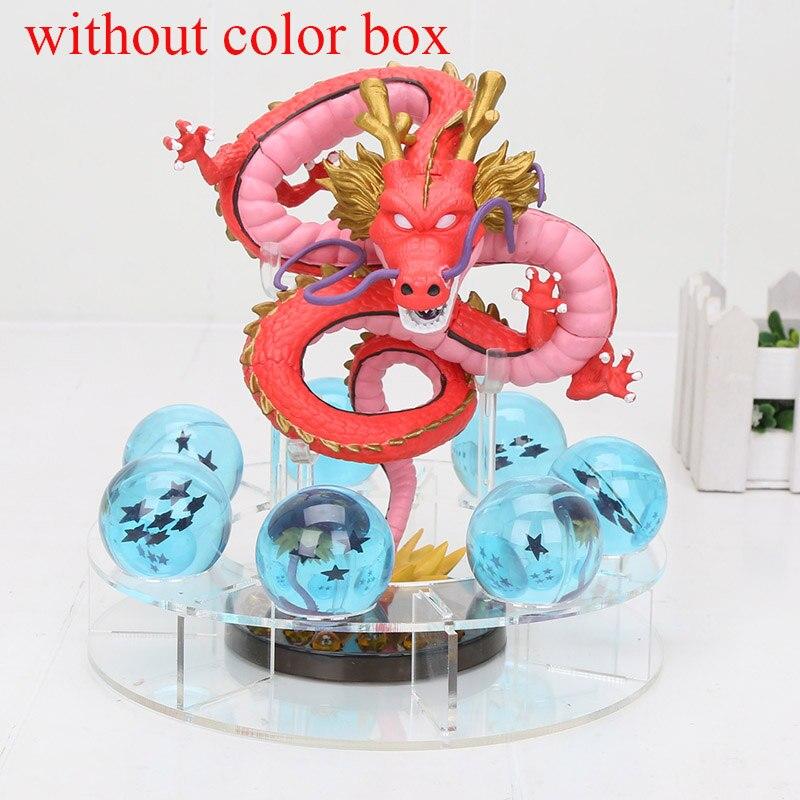 red blue no box
