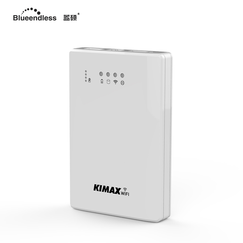 320g sata external mechanical hard disk with 2.5 inch hdd enclosure support router relay function hard drive U25AWF 2 5 sata external hard drive 250g hdd enclosure usb 3 0 shock resistant silicone case hard disk u23sf
