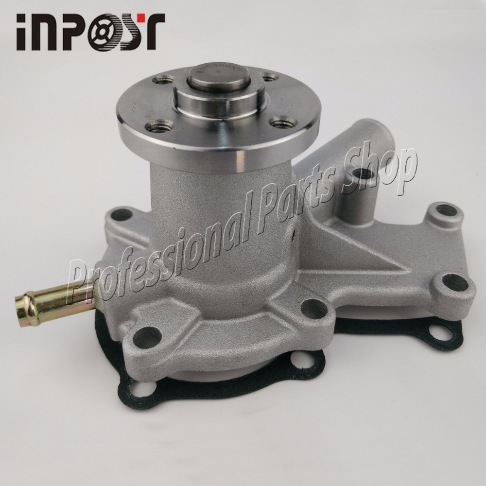 For Kubota D662 D722 and D902 WATER PUMP 19883 73030 15881 73030 1E051 73030