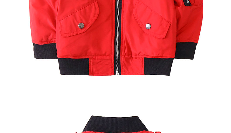 Children-Winter-Thick-Bomber-Jacket-For-Boys-Down-Cotton-Coats-Toddler-Kids-Nylon-Waterproof-Outerwear-Windbreaker-Boy-Jackets_07