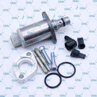 Erikc 294200-0093 regulador de óleo bomba diesel de combustível automático scv válvula de controle de sucção kits 04226-0l010 para t0yota avensis verso