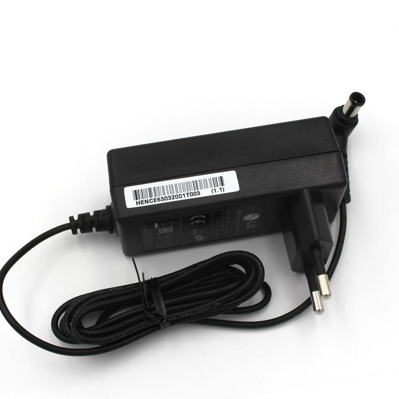 Aliexpress Com Buy Original Eu Wall Plug Ac Power