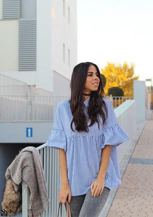 dress170307450(2)