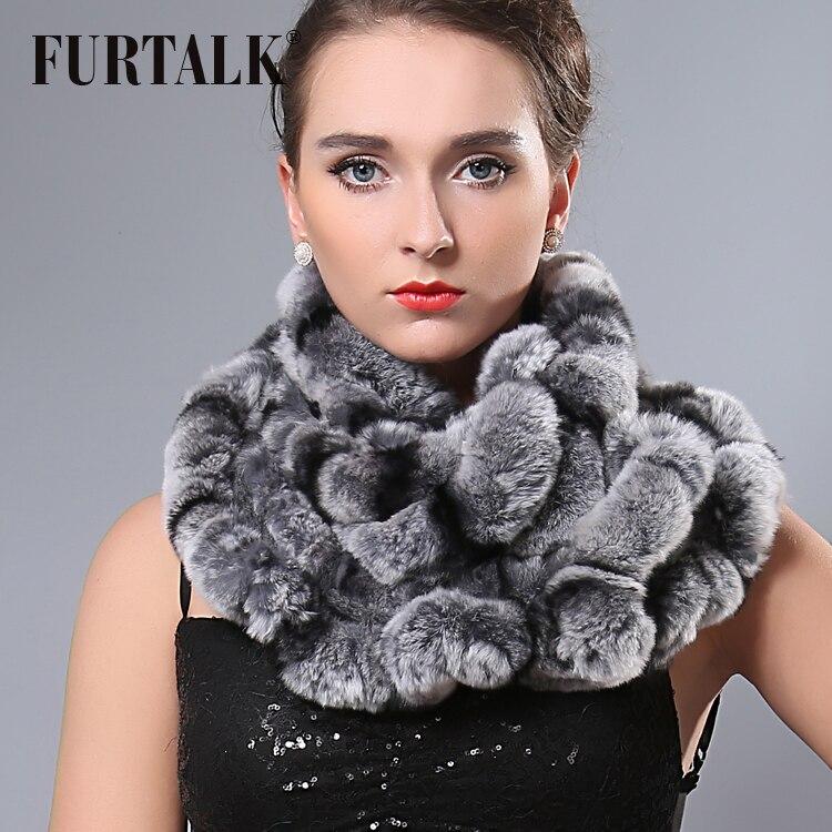 Низкая цена женщин мыс зима тепловой 2015 мода отлично бесконечность рекс кролика шарф