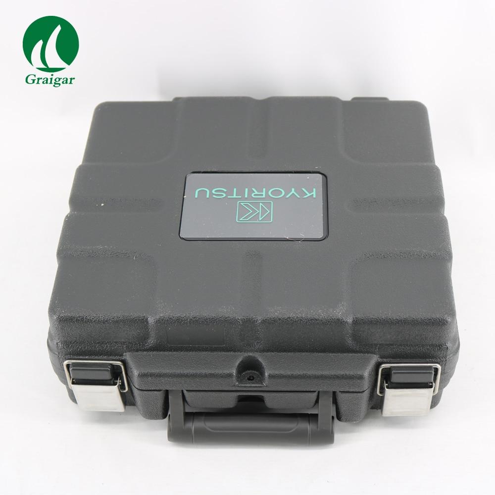 kyoritsu 4102A-H (2)