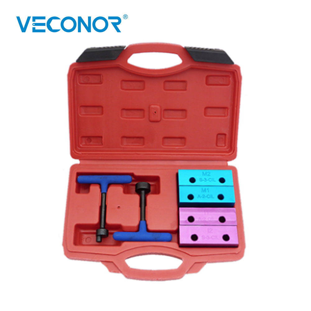 цена на Petrol Engine Timing Tool Setting Locking Kit Camshaft Set For Alfa Romeo