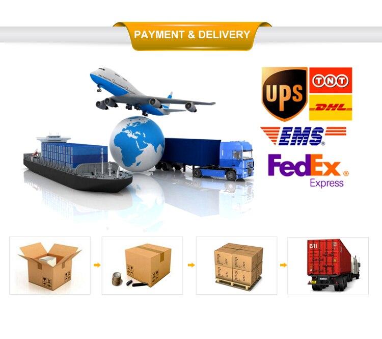 shipping  (2)