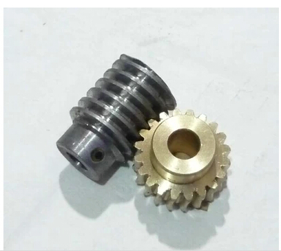 42L-E701 Free Shipping 2 Modulus 20Teeth Copper Worm Gear Hole 12mm Carbon Steel Rod Gear Hole 12mm Reducer Transmission Parts 5 10 355 mm flat head carbon rod copper coated for arc air gouging 50pcs