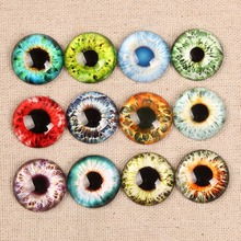onwear mix pupil eye photo round glass cabochon 12mm 14mm 16mm 20mm 25mm 8mm 30mm diy accessories (not for doll eyes) for plant protection drone landing gear accessories 16mm 20mm 25mm 30mm aluminum alloy tee fixing tripod 25 tube connector holde