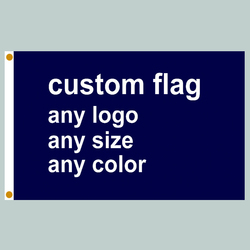 Custom flag 3x5 ft advertising banner free shipping.jpg 250x250