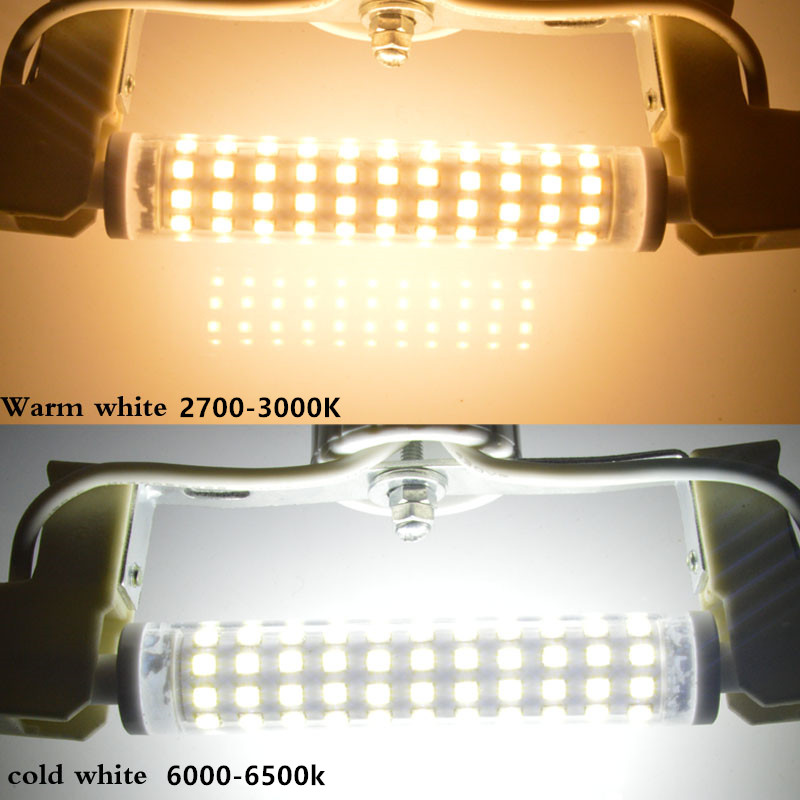 Ceramic-body-78mm-118mm-R7S-LED-lamp-SMD-2835-220V-9W-15W-no-dimmable-LED-Corn (5)