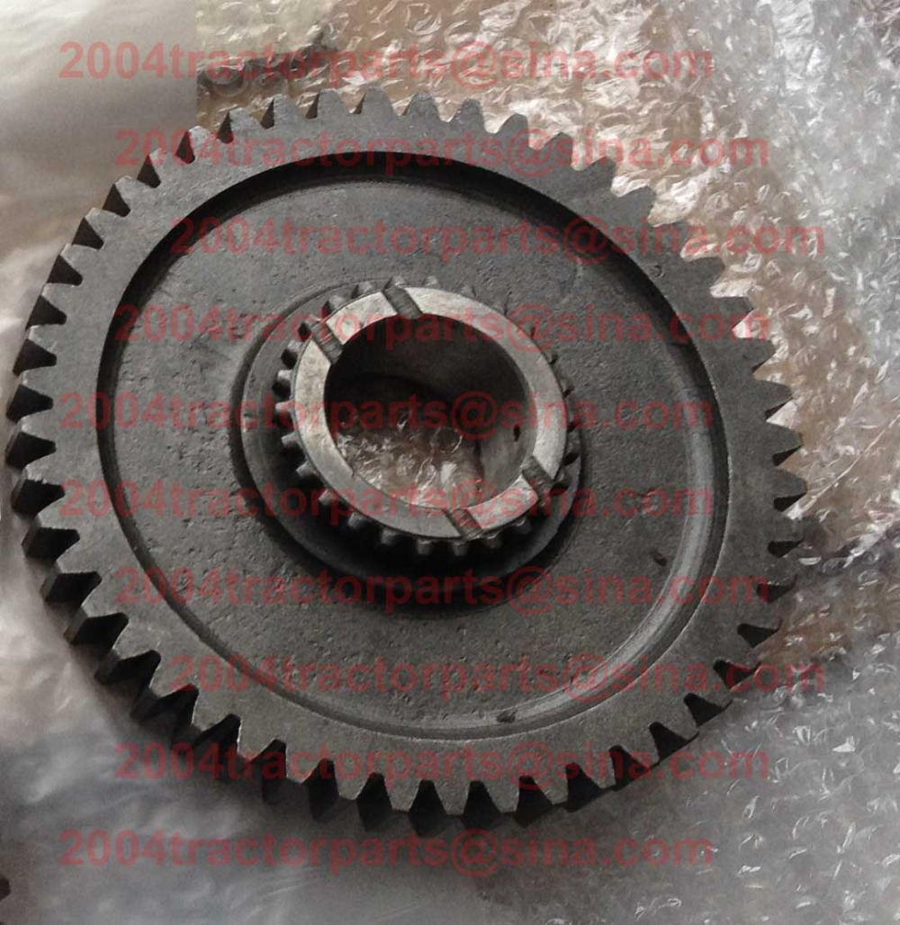 30037116 1 Pto Low Speed Gear 540rpm For Jinma Jm 30 35hp Tractors Details About Pcb Printed Circuit Repair 02ml Silver Conductive Paste In Tool Parts From Tools On Alibaba Group